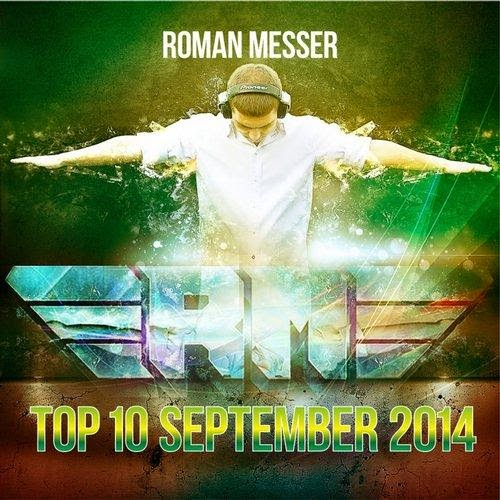 Download – Roman Messer Top 10 September
