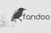 Fandoo