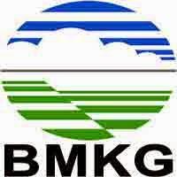 Gambar untuk Formasi CPNS 2014 Badan Meteorologi Klimatologi dan Geofisika (BMKG)