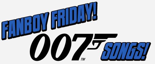Image via Wikipedia: http://en.wikipedia.org/wiki/File:007_logo.svg