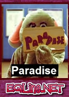 اغنية Paradise