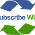 SubscribeWin - Ücretsiz Karşılıklı Abone Kasma Sistemi