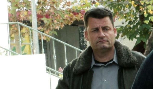 Αγωγή «μαμούθ» κατά του Δημοσίου από συγγενείς των θυμάτων για το έγκλημα του αστυνομικού(ΒΙΝΤΕΟ)
