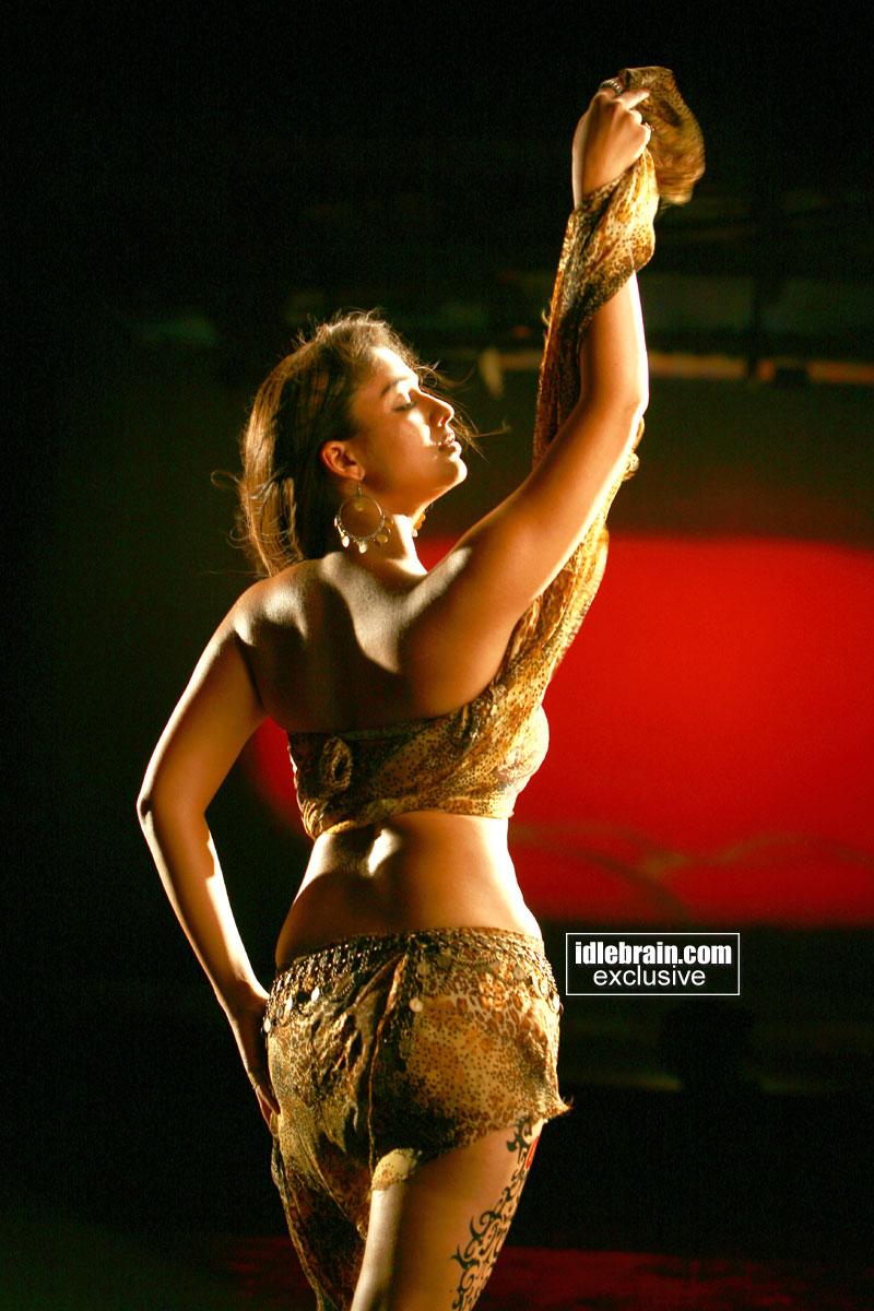 actress fucking club (afc): nayantara pics