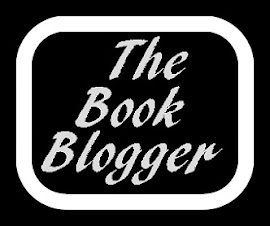The Book Blogger