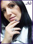 Alessandra Pontes