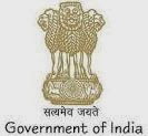 BPPI- Recruitment 2014 for Pharmacist, Executive and Managers