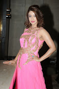 Payal Gosh Glamorous Pics at Gr8 Women Awards-thumbnail-7
