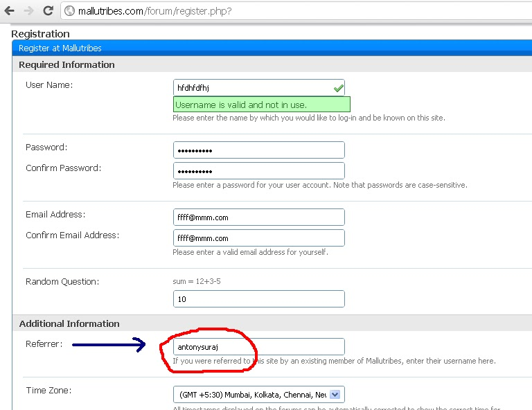 Forum+register.php