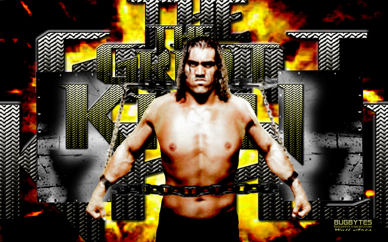wwe the great khali pictures the great khali wallpapers