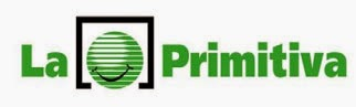 Este jueves puedes ganar 23.000.000 € en La Primitiva.