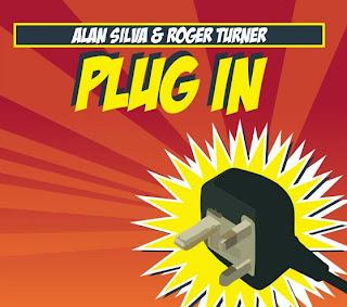 Alan Silva, Roger Turner, Plug In