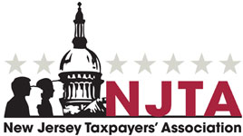 New Jersey Taxpayers' Association Opinions