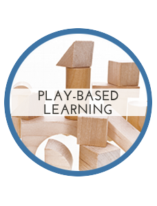 Play-Based%20Learning