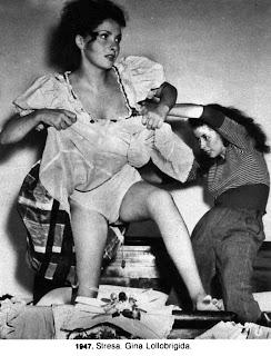 Gina Lollobrigida Nude Pictures Nudes Naked S Filmvz Portal
