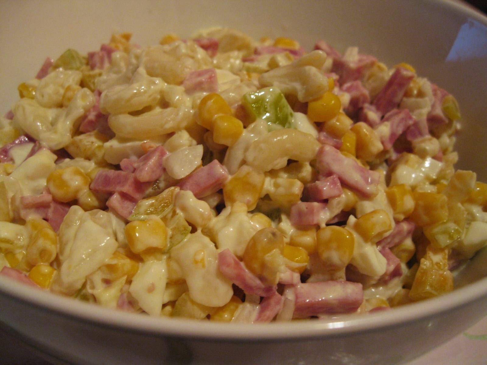 Дешёвые вкусные салаты рецепты с фото простые и вкусные