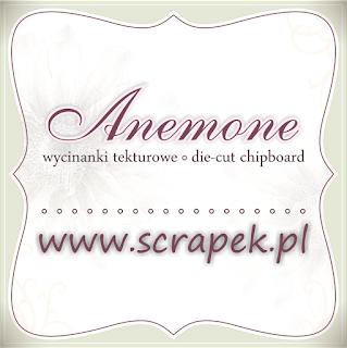 http://www.scrapek.pl/
