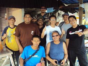 Team Rentokil