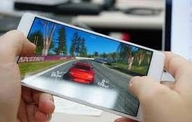 Simple Tips Memilih Smartphone Android untuk Gaming