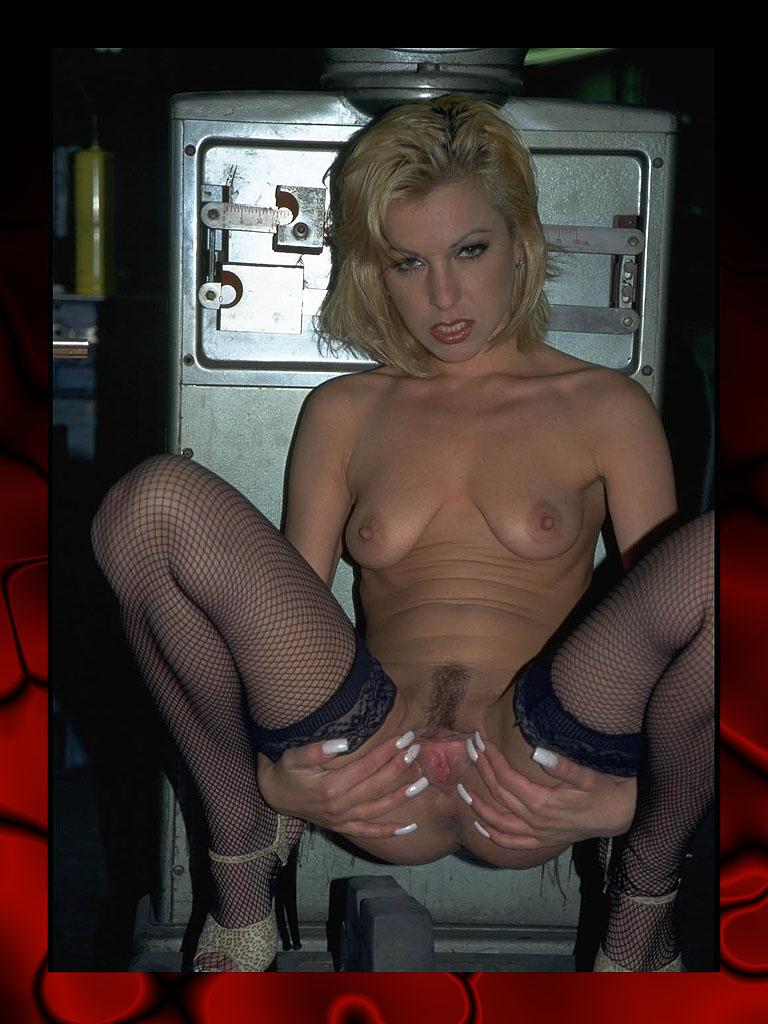 Ass booty butt pic gallery porn