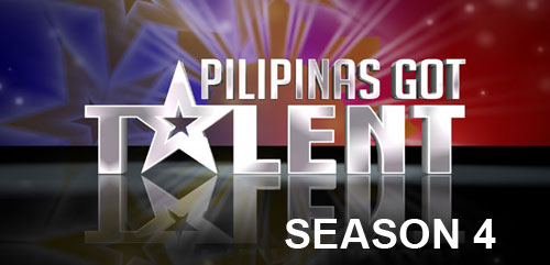 Pilipinas Got Talent May 25, 2013