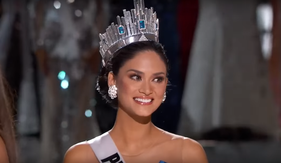 Miss-Philippines-Wins-Miss-Universe-2015-VIDEO