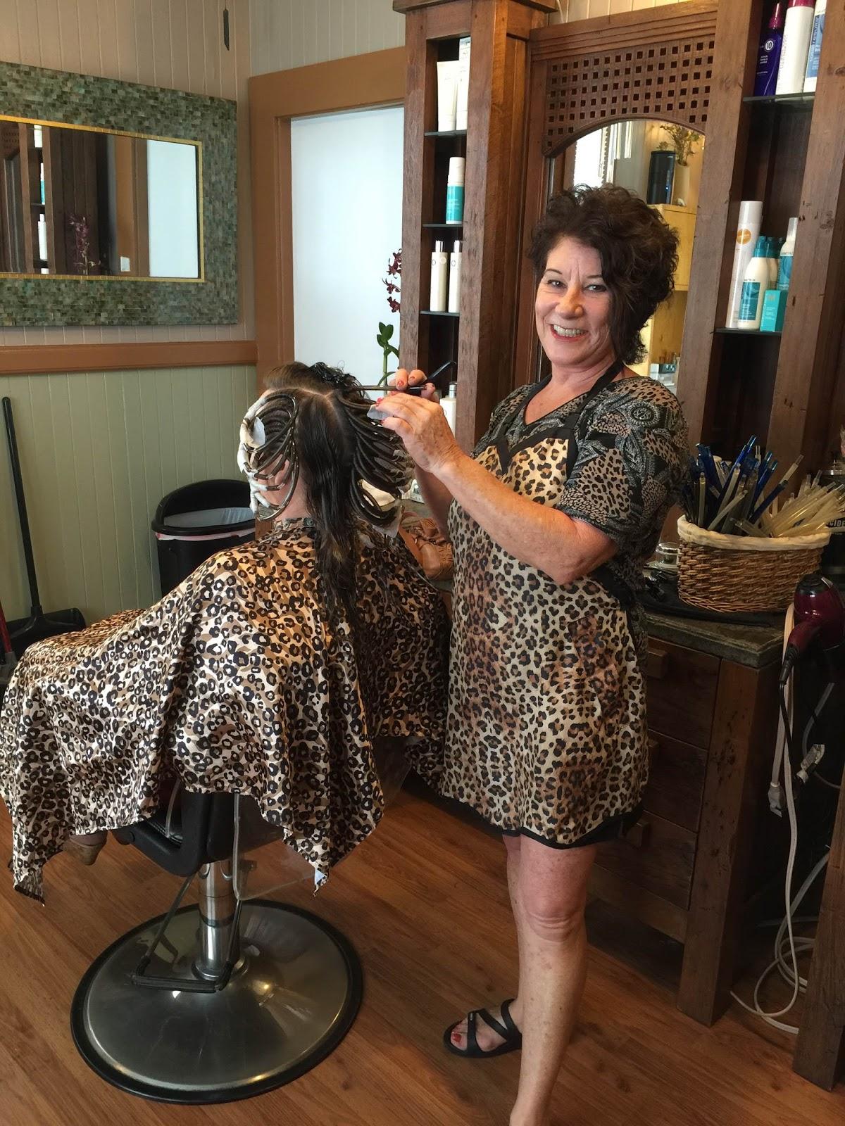 The ka calendar news briefs hawai i island sep 28 2015 for Aaina beauty salon parlin