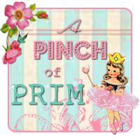 A Pinch of Prim