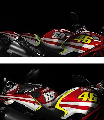 Ducati_Tiruan Gaya_Hayden_Rossi_2-Gambar Foto Modifikasi Motor Terbaru.jpg
