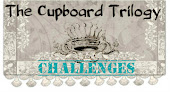 The Cupboard Trilogy