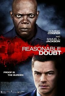 watch REASONABLE DOUBT 2014 movie stream free online free watch movies streaming free online watch full video movies