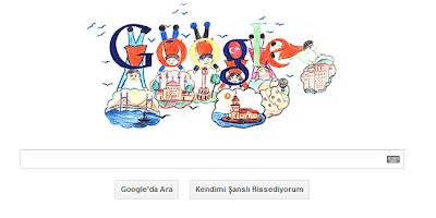 doodle-4-google-yarismasi