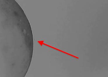 Occupied Moon UFO%252C+UFOs%252C+orb%252C+orbs%252C+probe%252C+probes%252C+NASA%252C+sighting%252C+sightings%252C+space%252C+ISS%252C+moon%252C+luna%252C+lunar%252C+surface%252C+orbit%252C+orbiting%252C+ET%252C+science%252C+2012%252C+melbourne%252C+australia%252C+top+secret%252C+USAF%252C+DARPA%252C+project+blue+beam%252C+blue+book%252C+project%252C+aurora%252C+MIB2