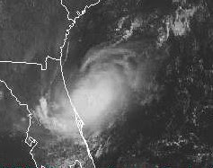 Atlantische Hurrikansaison 2011 beginnt heute, 2011, aktuell, Atlantik, Hurrikansaison 2011,