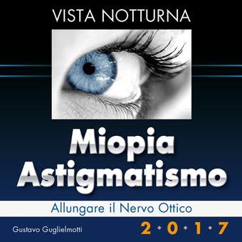 Miopia e Astigmatismo_2017