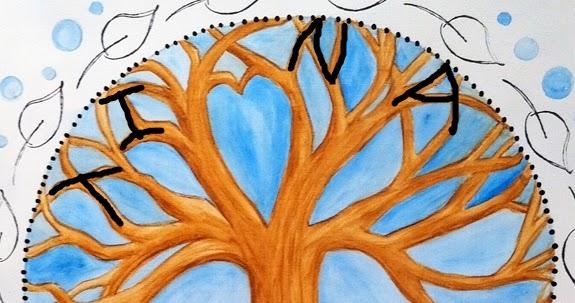 Tree Mandala Cropped Name