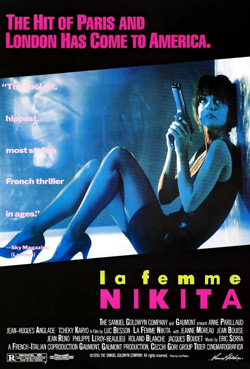 La.Femme.Nikita.1990.BluRay.720p.H264[Dual.Audio]