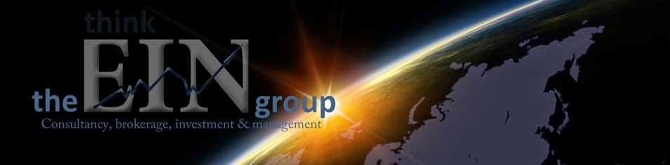 The EIN Group News