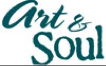 Art and Soul Miixed Media Retreats