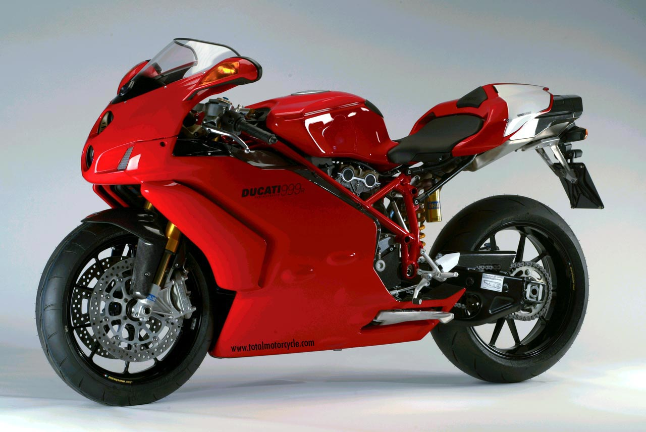 big bikes ducati 999. Black Bedroom Furniture Sets. Home Design Ideas