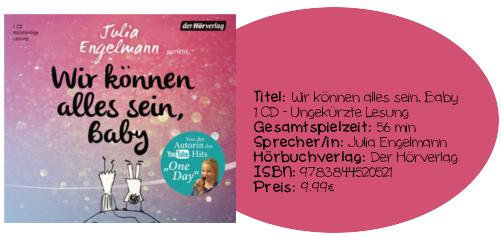 http://www.randomhouse.de/Presse/Hoerbuch/Wir-koennen-alles-sein-Baby-Poetry-Slam-Texte/Julia-Engelmann/pr493138.rhd?pub=70000&men=1&mid=5