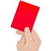 http://2.bp.blogspot.com/-Ow_dyjjd86s/TnTlIR_DSwI/AAAAAAAAWt8/fkxiDKJLHEs/s1600/carton-rouge175.jpg