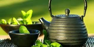 rahasia kegunaan teh hijau untuk kesehatan