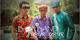 boyband-ubur-ubur