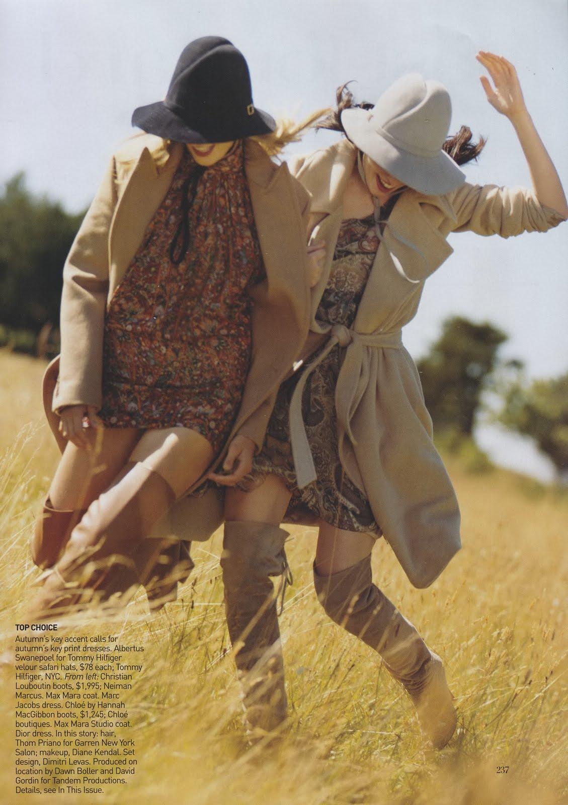 http://2.bp.blogspot.com/-Owa5OGnRigY/TbC_CTPWftI/AAAAAAAAVPI/di-54iJmanc/s1600/Vogue10-09_HeadGames06.jpg