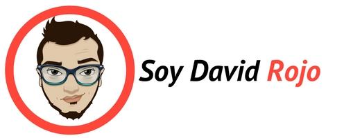 David Rojo