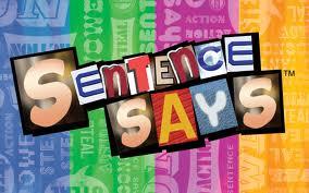 Cool English Sentence