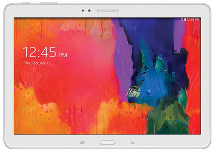 Install Root XXUANAE Android 4.4.2 on Samsung Galaxy TabPRO 10.1 T520 Stock Firmware