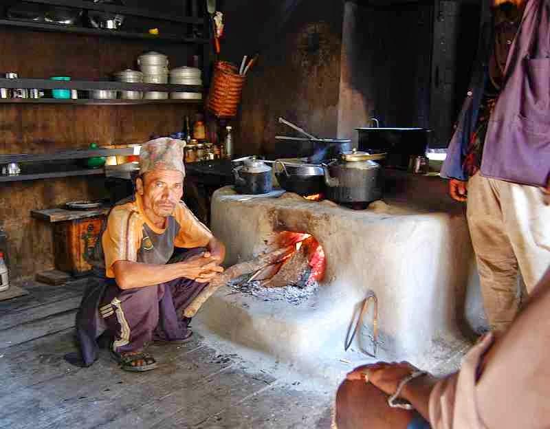 nepali bhanchhaghar-nepali kitchen: july 2014