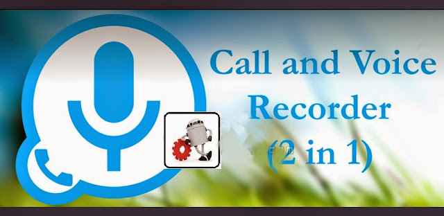 Call recorder PAID v3.0.6 APK